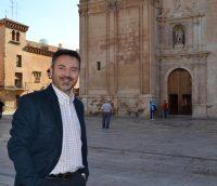 Gabriel Gomis Martín