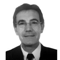 Gerardo Carretero Fernández