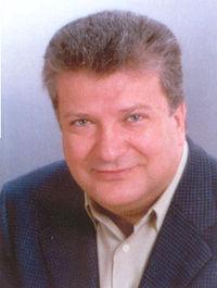 Gerardo Muñoz Lorente