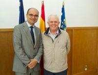 Germán Torregrosa Gironés