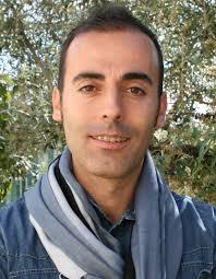 Heliodoro García Mallebrera