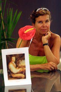 Irene Prüfer Leske