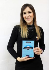 Isabel Romero Cortijo