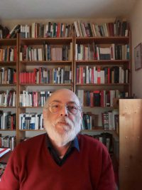 Jaime Alemañ Cano
