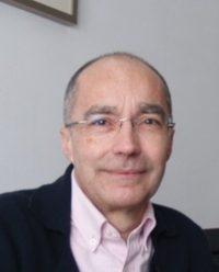 Jaume Albero Poveda