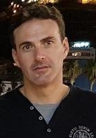 Javier Eloy Martínez Guirao