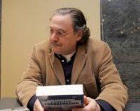 Jesús Daniel Alonso Burgos