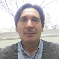 Jesús Pérez Aparicio
