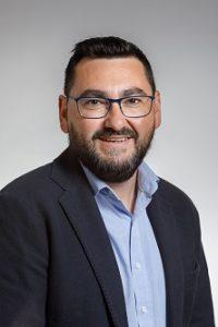 Jesús Rodríguez Gómez