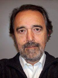 Joan Calduch Cervera