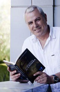 Joaquín Collado Miralles