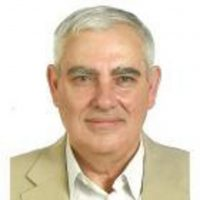 José Andrés Ocaña