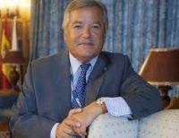 José Antonio Flórez Lozano
