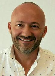 José Antonio González Martínez