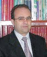 José Antonio Hernández Menéndez