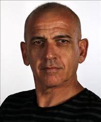 José Antonio Moya Montoya