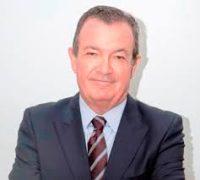 José Antonio Pérez García