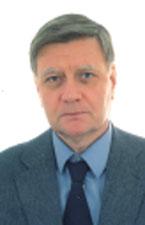 José Cantón Rodríguez