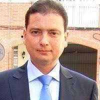 José Francisco Bellod Redondo