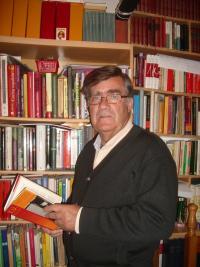 José Jurado Ramos