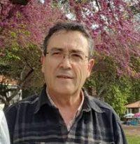 José Luis Macías Rico