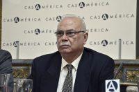 José Manuel Canales Aliende