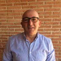José Manuel Rodríguez Alcolado