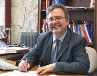 José Manuel Saiz Álvarez