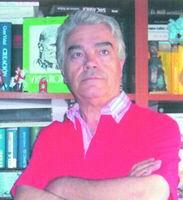 José Manuel Somavilla Fernández