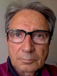 José María Tortosa Blasco