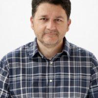 José Vicente Segura Heras