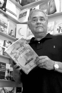 Josep Lluís Benet Vidal