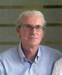 Josep María Parramón Homs