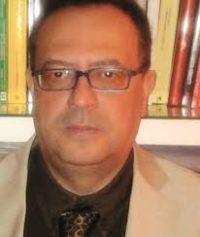Juan Carlos Jiménez Redondo