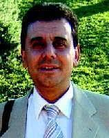 Juan Luis Jiménez Ruiz