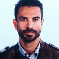 Juan Parodi Saez-Marcos