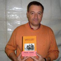 Juan Ramón Roca
