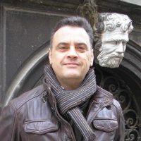 Julián Pérez García