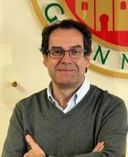 L. Alfonso Ureña López