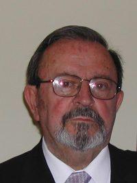 Luis Beresaluze Galbis