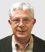 Luis Gallego Castejón