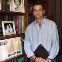 Luis Martínez Pérez