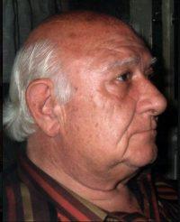 Luis Quesada Sánchez