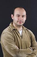 Macario Romero Herrero
