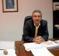 Manuel Avilés Gómez