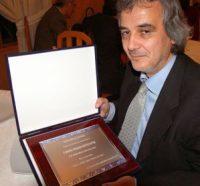 Manuel Estévez Goytre
