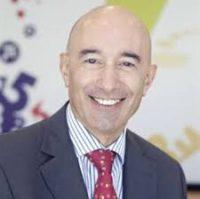 Manuel Martínez López