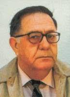 Manuel Parra Pozuelo