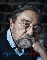Manuel Segura Beneyto
