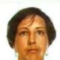 María Cristina Cardona Moltó